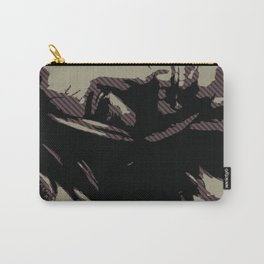 Dark Willow Carry-All Pouch