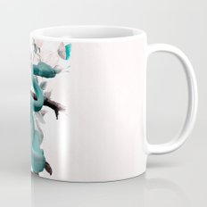 SNAKE 2 Mug