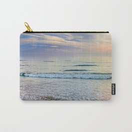 """""""Vintage sea"""". Summer dreams 2016 Carry-All Pouch"""