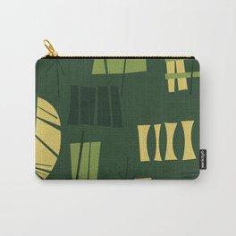 Molokai Carry-All Pouch