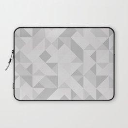 Softer Laptop Sleeve