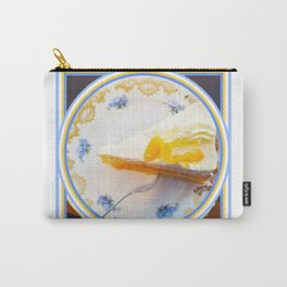 Piece of cake Carry-All Pouch