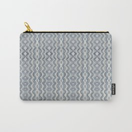 Currency III Carry-All Pouch