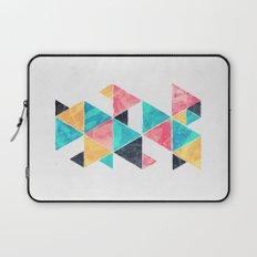 Equipoise Laptop Sleeve