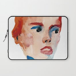 Stains 28 Laptop Sleeve