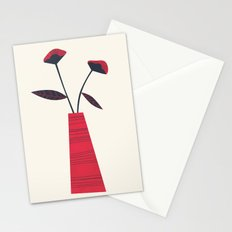 LouLou Stationery Cards
