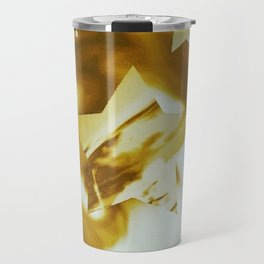 Starburst Travel Mug