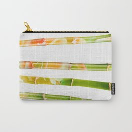 Namaste Bamboo Harmony Carry-All Pouch