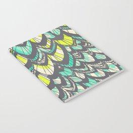 FLOCK Notebook