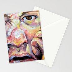 Inferno I Stationery Cards