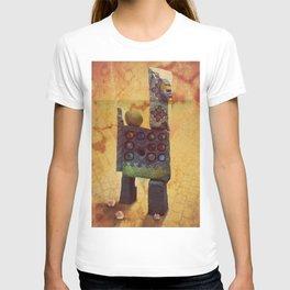 Husar T-shirt