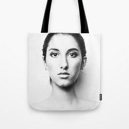 Emilia II Tote Bag
