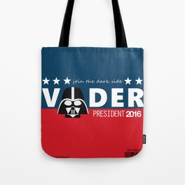 Death Star needs you ! Tote Bag