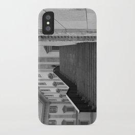 Piazzetta Reale iPhone Case