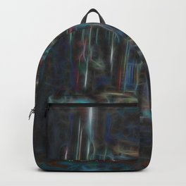 DDC005 - Waiting Backpack