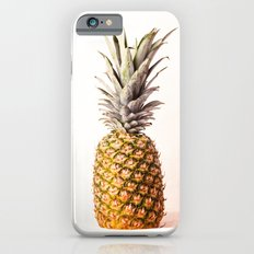 Pineapple Slim Case iPhone 6s
