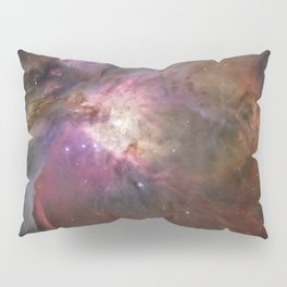Orion Nebula 2006 Pillow Sham