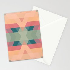 Navajo 4 Stationery Cards