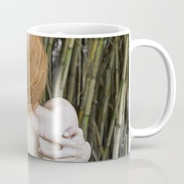 Caro Coffee Mug