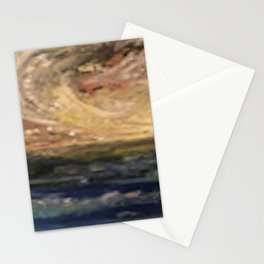 Mindful Thought Stationery Cards