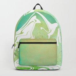 My Mind's Eye Backpack