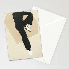 Lounge Stationery Cards