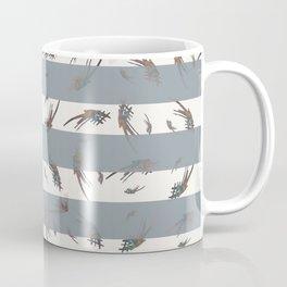 Ocean Eyes Coffee Mug