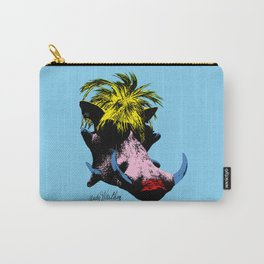 Andy Warthog Carry-All Pouch