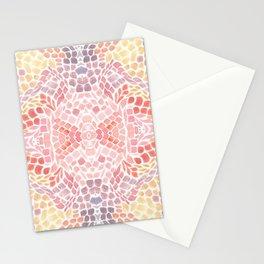 Phoenix Rising Remix 01 Stationery Cards