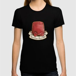 Goodbye Sweetie T-shirt