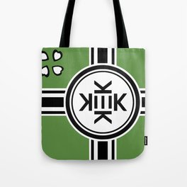 KEKISTAN Tote Bag