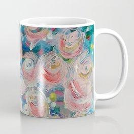 First Flowers Coffee Mug