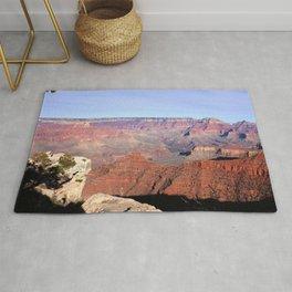 Grand Canyon #1 Rug