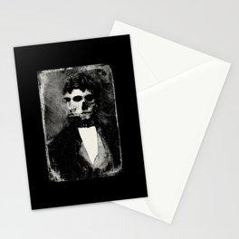 Dorian Gray Stationery Cards