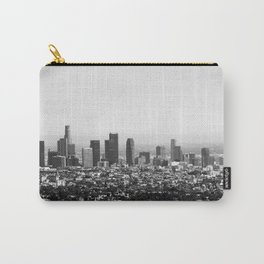 Los Angeles, CA Carry-All Pouch