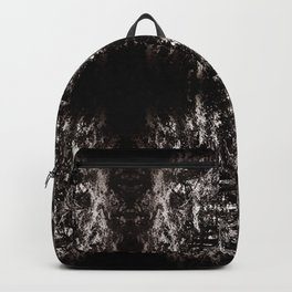 Out of the Night - The Night's Guard Backpack