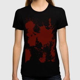 Bloodletting T-shirt