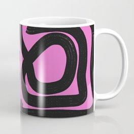 rustP!nk Coffee Mug