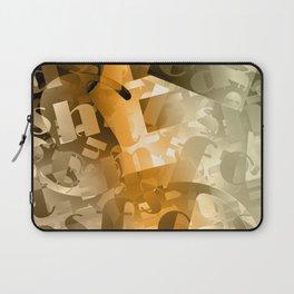 babel T 1 Laptop Sleeve