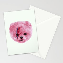 Boowie Stationery Cards