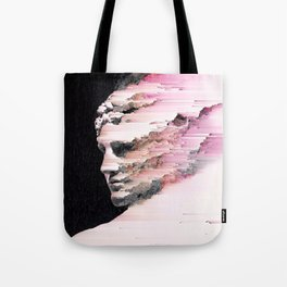R E M N A N T S Tote Bag