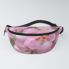 Pinkies Fanny Pack