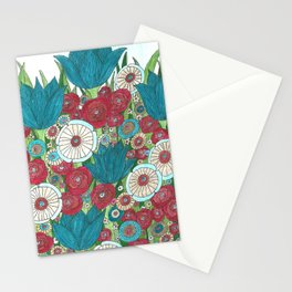 Magnificent Stationery Cards
