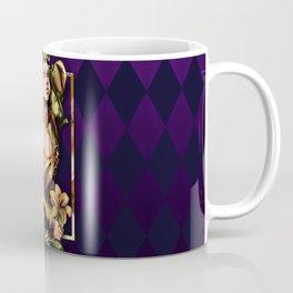 Giorno - Gold Coffee Mug