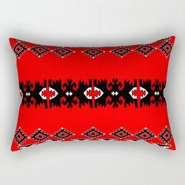 memories No. 111117 Rectangular Pillow