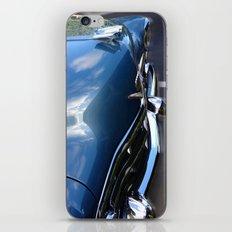 A 51 OK iPhone & iPod Skin