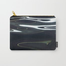 H2o #31 Carry-All Pouch