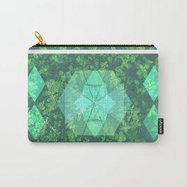 Seedling | Vision Carry-All Pouch