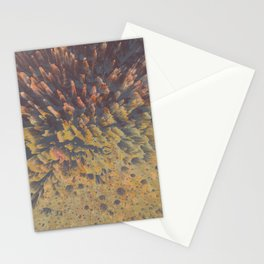 FLEW / PATTERN SERIES 008 Stationery Cards