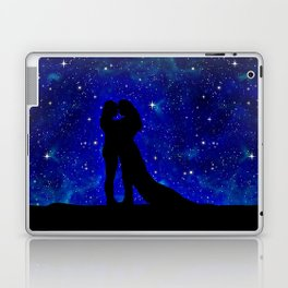 Reshop Laptop & iPad Skin